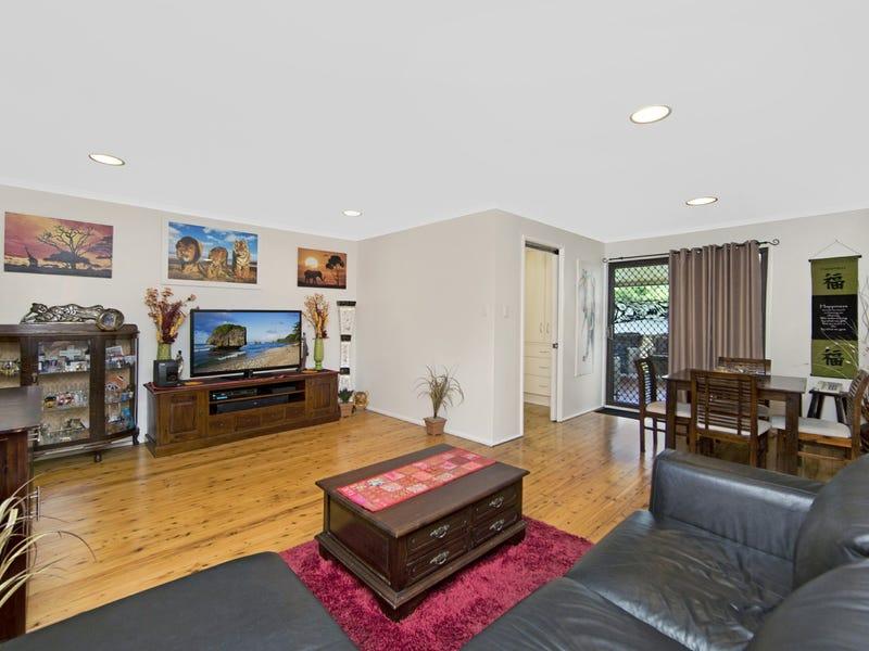 111 George Evans Road, Killarney Vale, NSW 2261