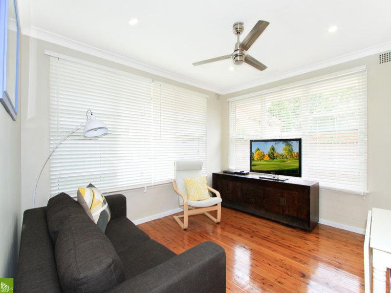 4/14 Ziems Avenue, Towradgi, NSW 2518