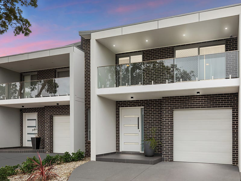 3A Anderson Avenue, Panania, NSW 2213