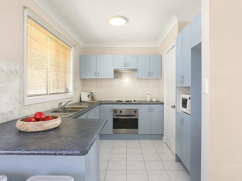 3/22 Franklin Road, Cronulla, NSW 2230