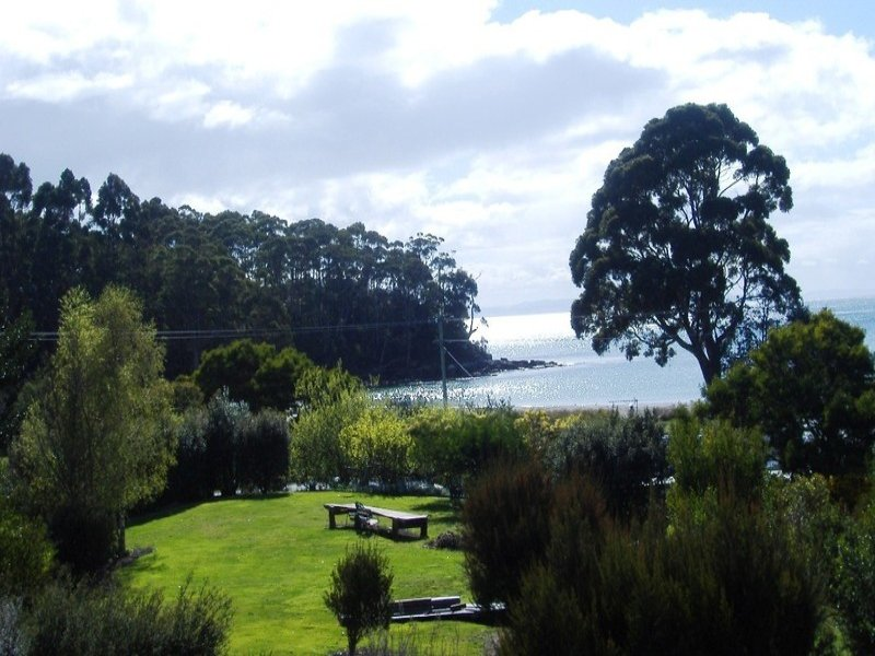 1 Lumeah Rd, Adventure Bay, South Bruny, Tas 7150