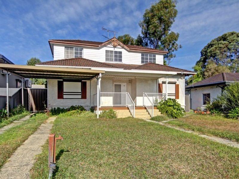 13 Kenyon Road, Bexley, NSW 2207