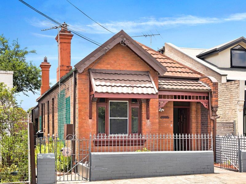53 Lymerston Street, Tempe, NSW 2044
