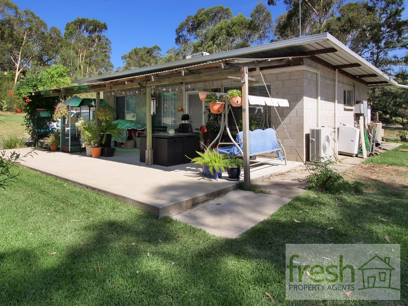75 Moles Road, Wilberforce, NSW 2756