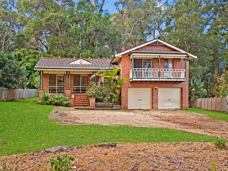 12 Nulla Close, Port Macquarie, NSW 2444