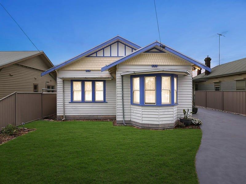 12 Isabella Street, Geelong West, Vic 3218