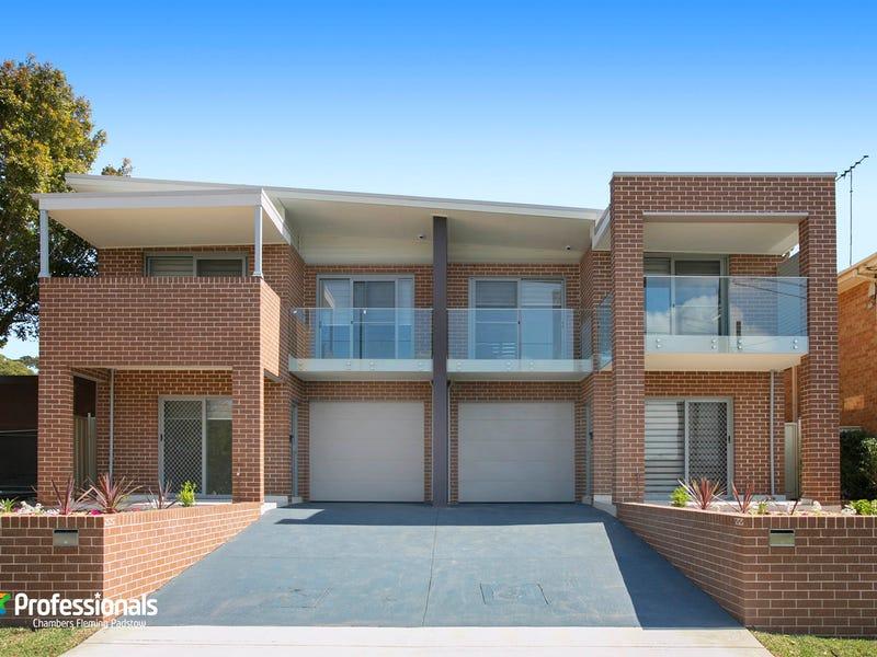 30A Burbank Avenue, East Hills, NSW 2213