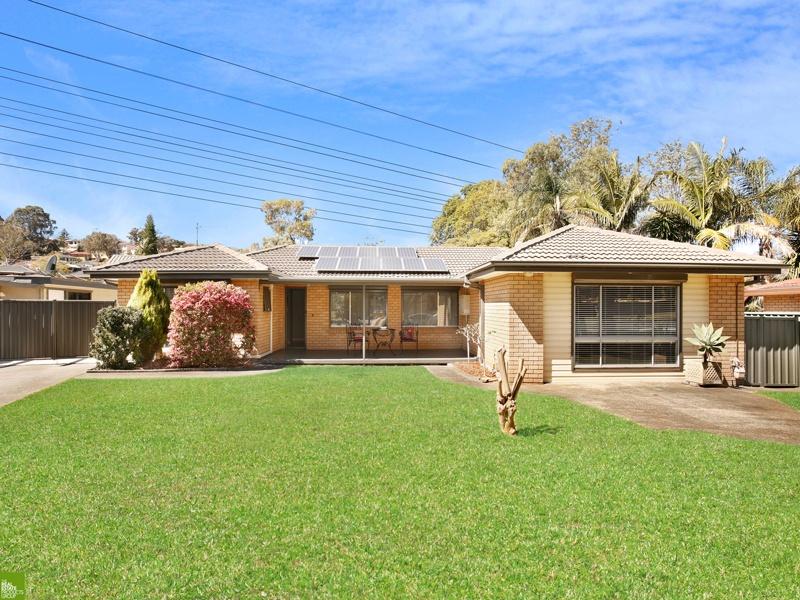 15 Dimond Avenue, Kanahooka, NSW 2530