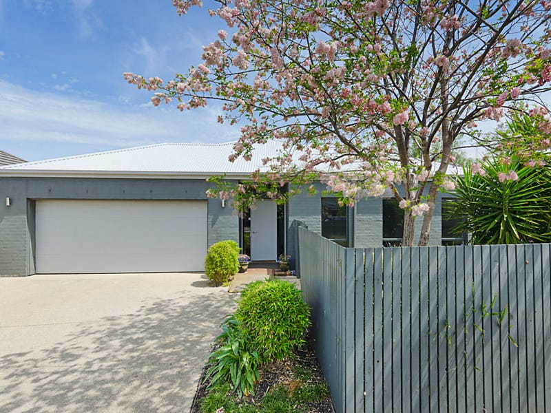 52 Fogarty Avenue, Highton, Vic 3216