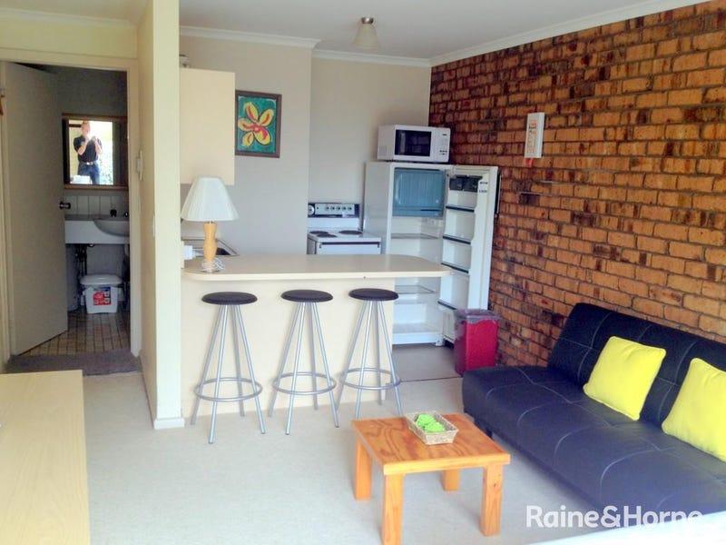 2/8 Clyde Street, Jindabyne, NSW 2627