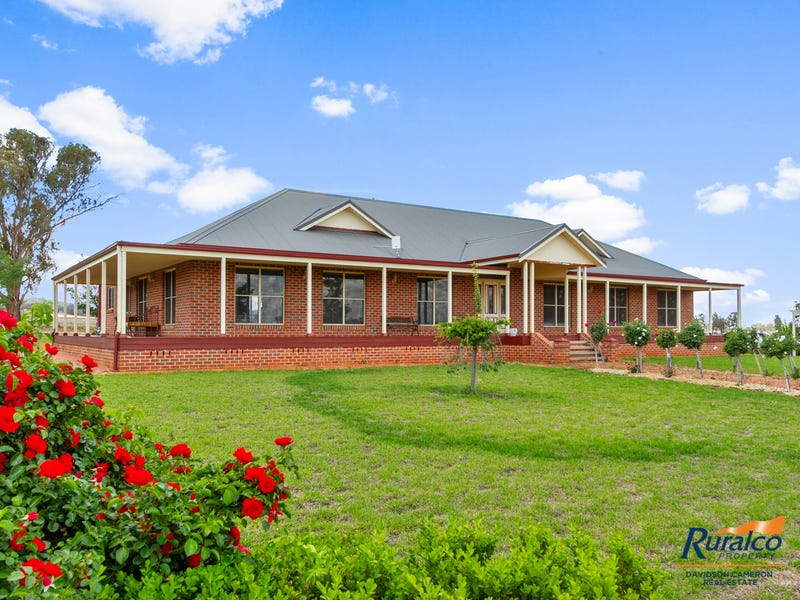 1795 Manilla Road, Tamworth, NSW 2340