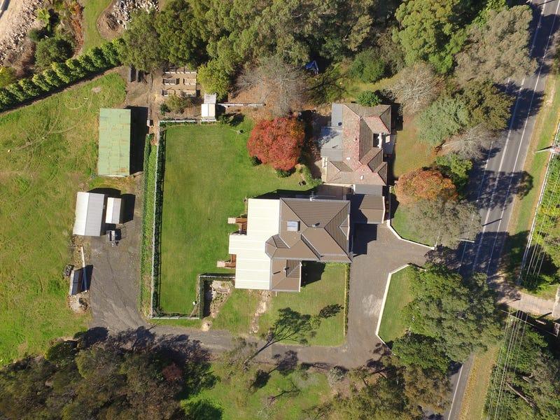 179 Annangrove Road, Annangrove, NSW 2156