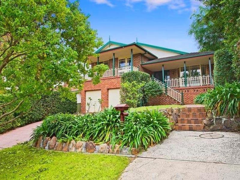 4 Devon Street, North Epping, NSW 2121