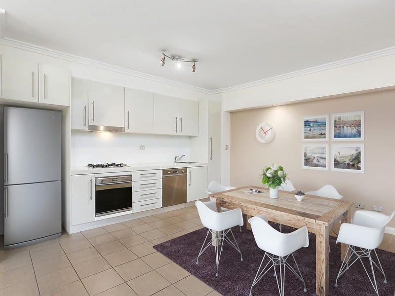 105/25 Orara Street, Waitara, NSW 2077