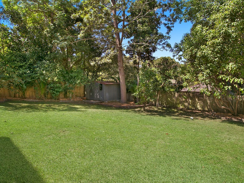 8 Holdsworth Avenue, St Leonards, NSW 2065