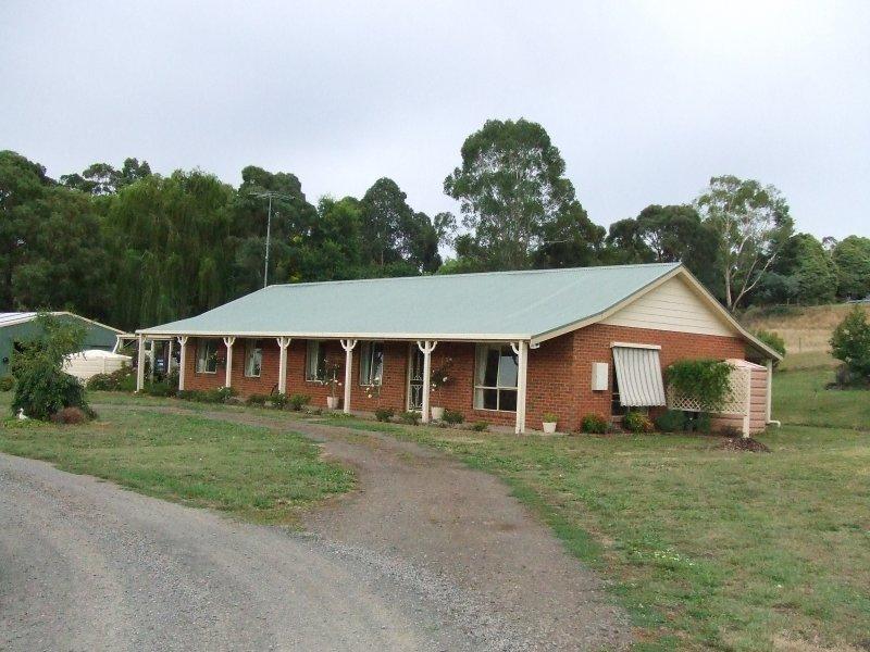 20 Old Sale Road, Buln Buln, Vic 3821