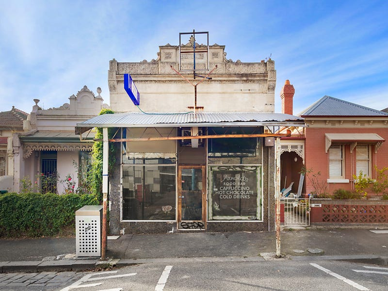 78 Arnold Street, Carlton North, Vic 3054