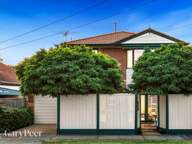 1/98 Mimosa Road, Carnegie, Vic 3163