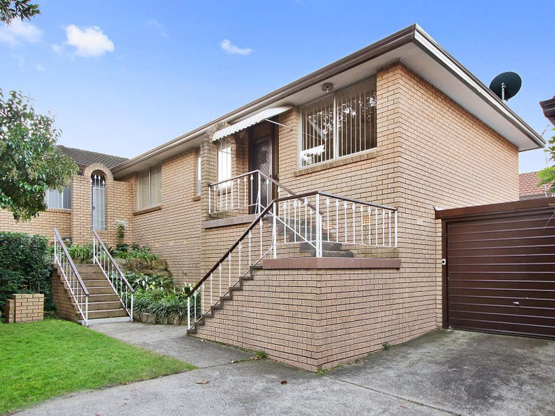2/121 West Botany Street, Arncliffe, NSW 2205