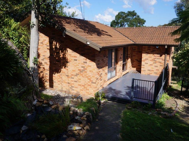 26 Parkes Crescent, Faulconbridge, NSW 2776