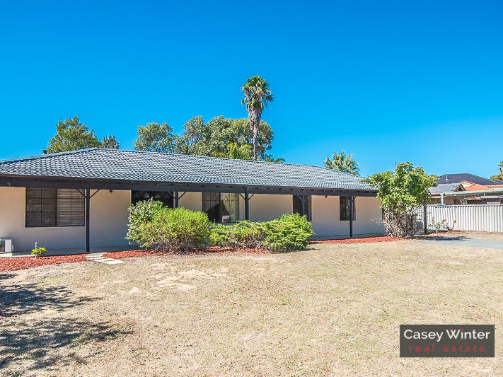 22 Charonia Road, Mullaloo, WA 6027
