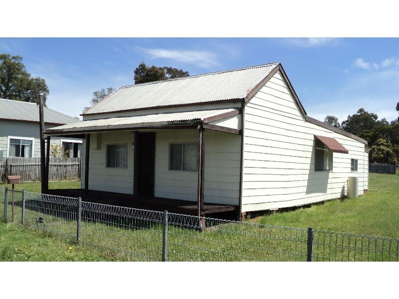 Address available on request, Neath, NSW 2326