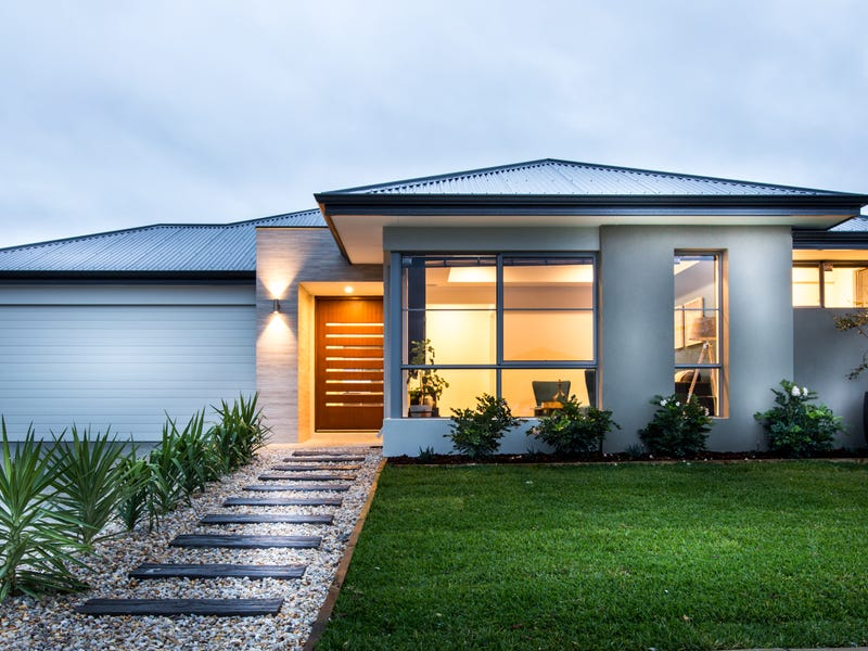 Lot 339 Frasers Landing Estate, Mandurah