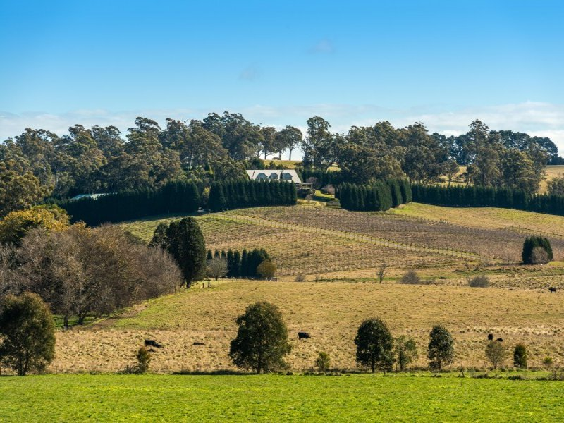 352 Woodlands Road, Mittagong, NSW 2575