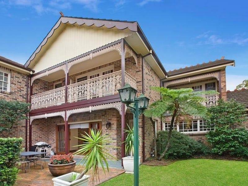 4/26 Holt Road, Taren Point, NSW 2229