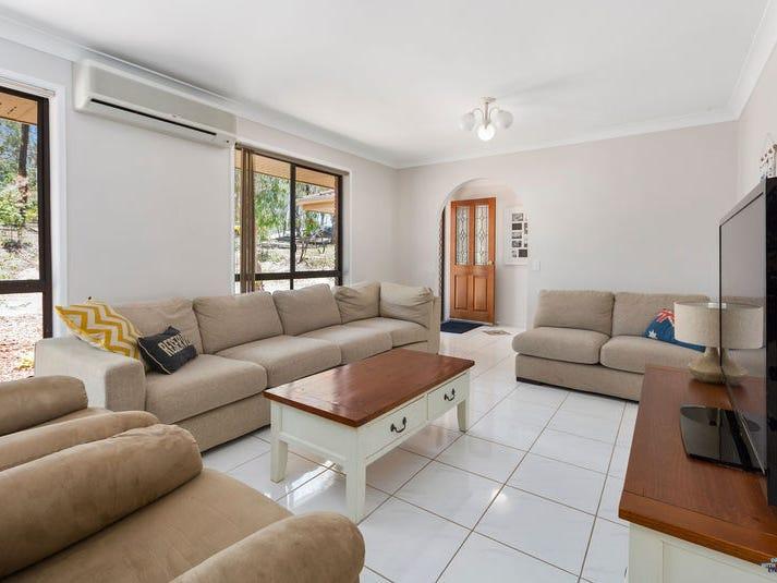 38 Melbourne Street, Karalee, Qld 4306