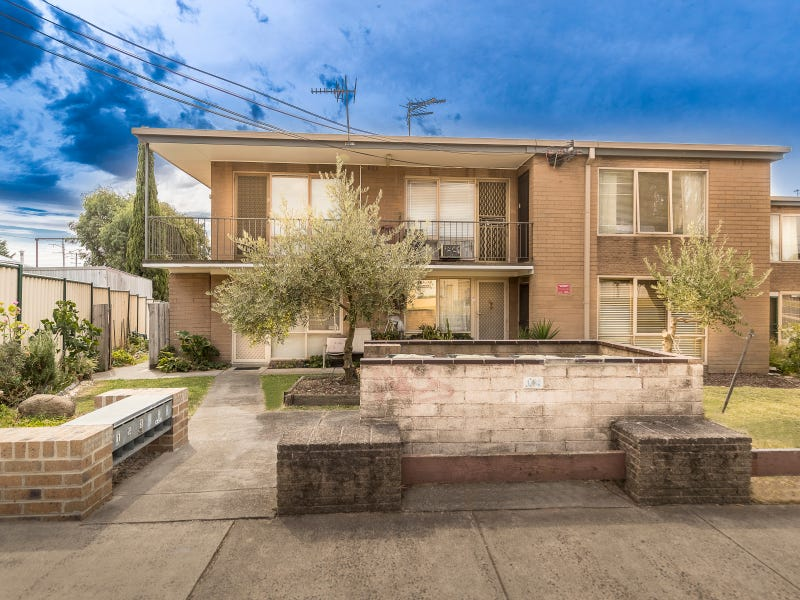 6/194 Purinuan Road, Reservoir, Vic 3073