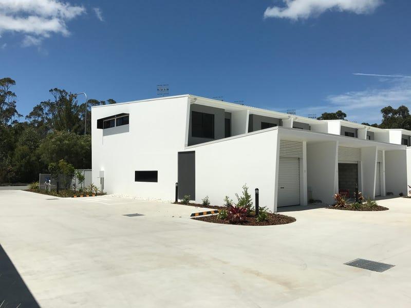 4 Hofmann Drive, Noosaville, Qld 4566