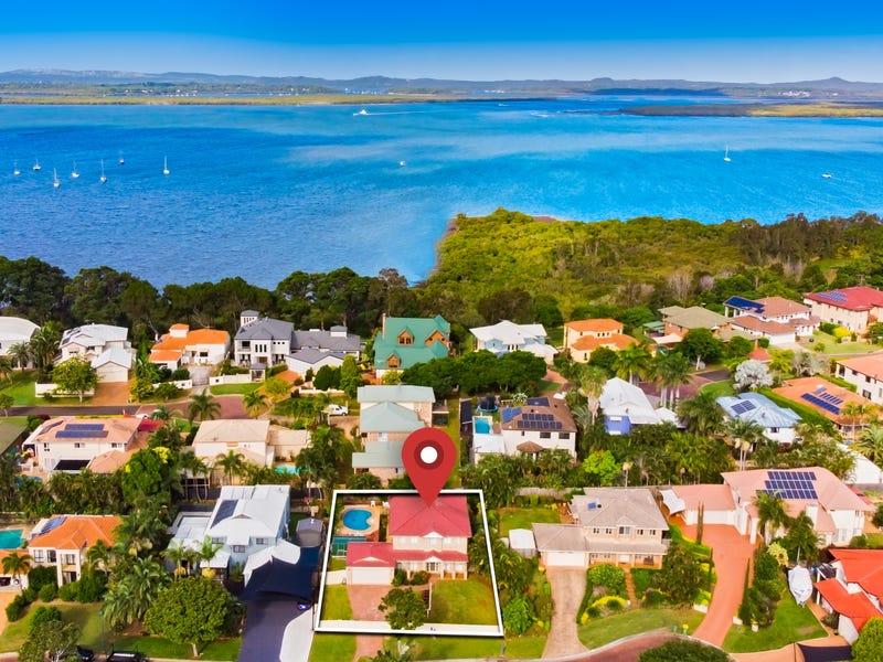 11 Irene Court, Redland Bay, Qld 4165