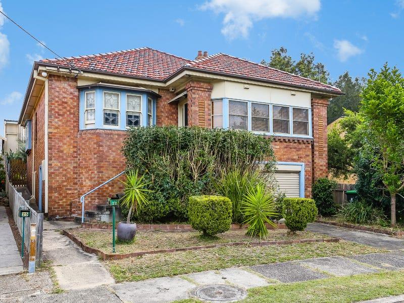 27 Thomas Street, Hamilton South, NSW 2303