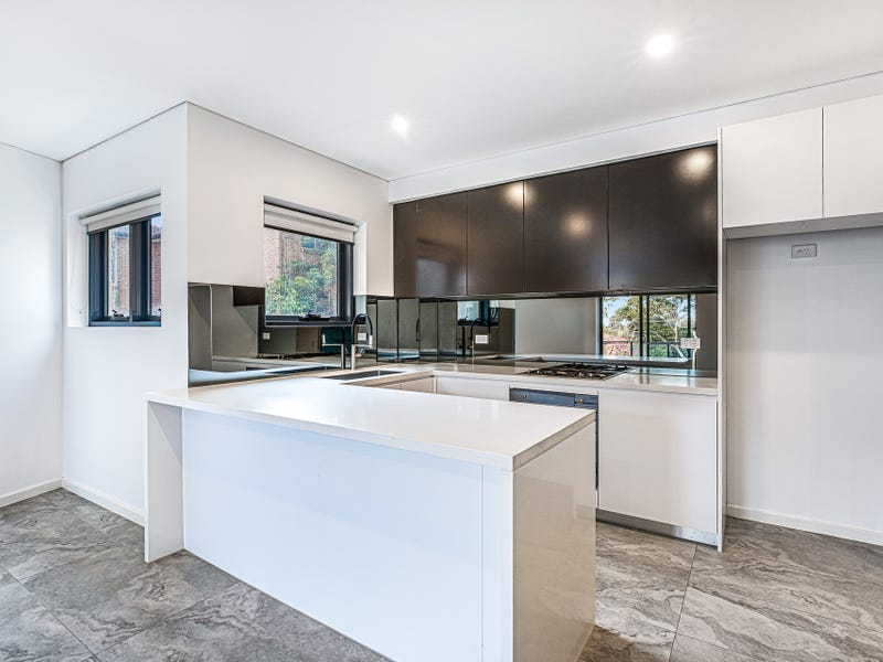 3/511 President Avenue, Sutherland, NSW 2232