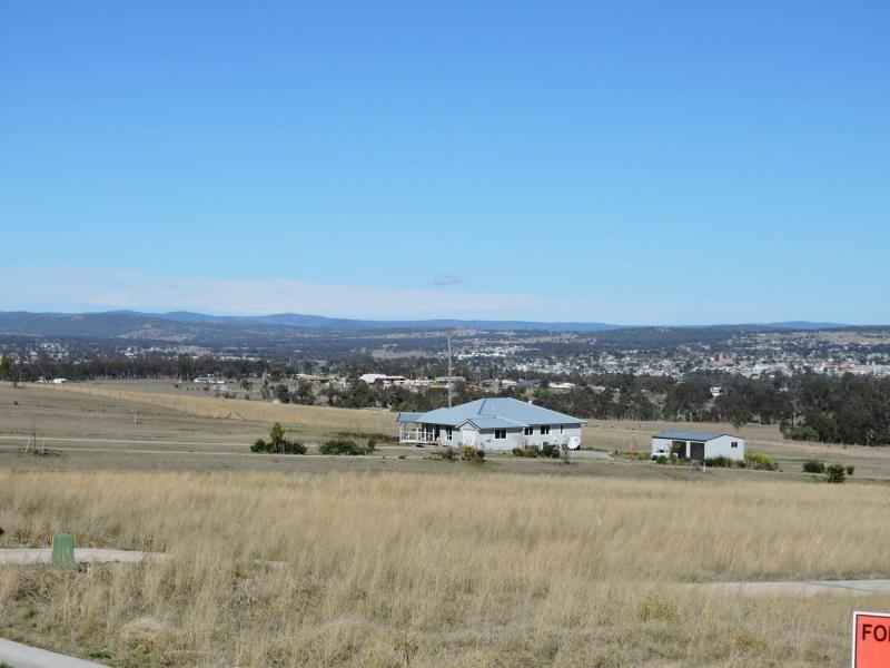 12 Mt Tabor Road, Mount Tabor, Qld 4370