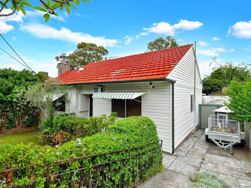 10 Biara Street, Chester Hill, NSW 2162