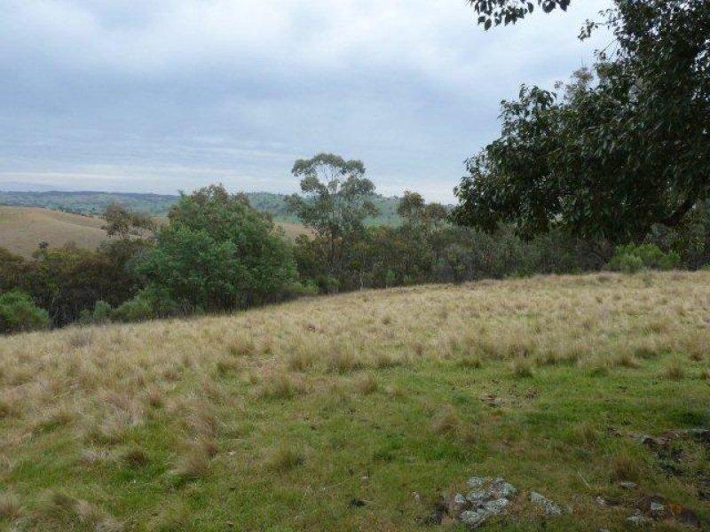 Lot 160 Corringle Lane, Rugby, NSW 2583