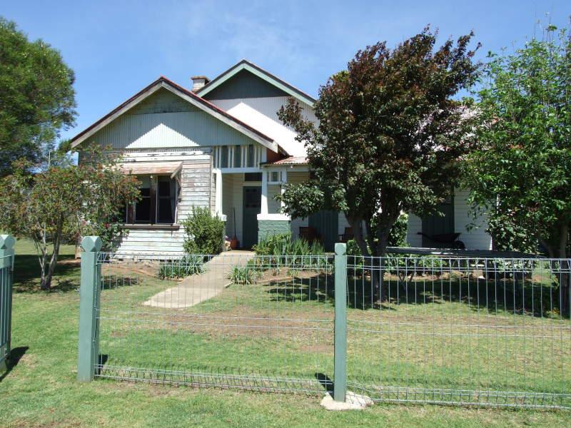 201 South Wolumla Road, Wolumla, NSW 2550