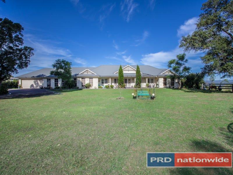33 Square Dam Road, Mulgoa, NSW 2745
