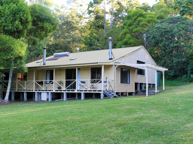 90 McCaffreys Road, Hannam Vale, NSW 2443