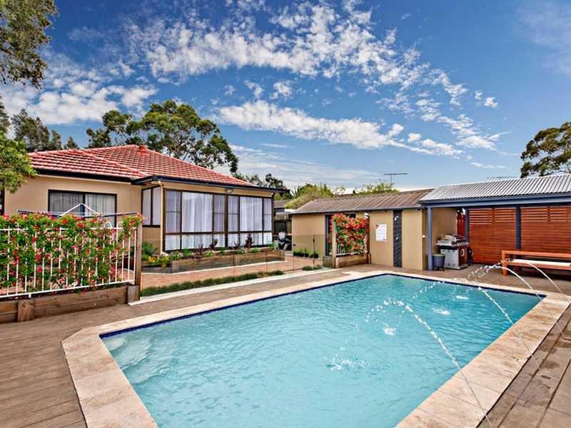 80 Pemberton Street, Strathfield, NSW 2135