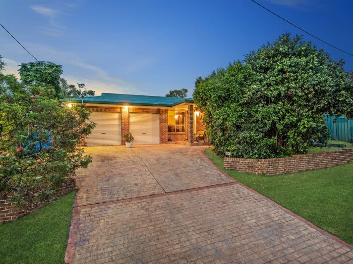 10 Munmorah Street, Wyee, NSW 2259