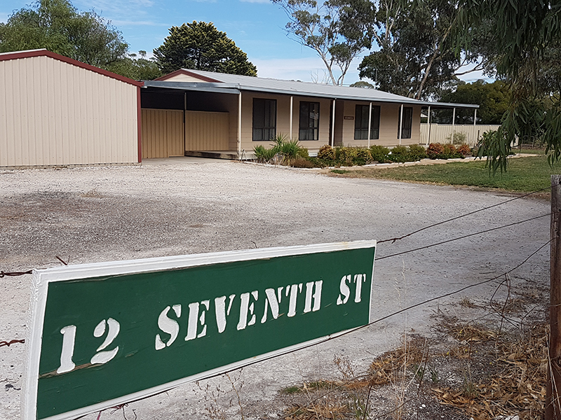 12-14 Seventh Street, Bordertown, SA 5268