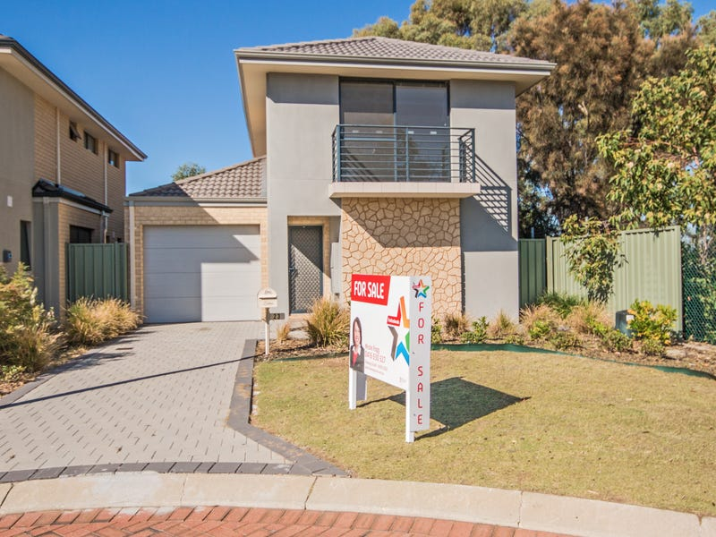 23 Meridian Way, Kwinana Town Centre, WA 6167