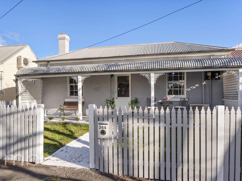 244 Byng Street, Orange, NSW 2800