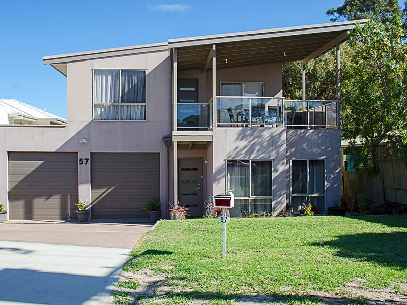 57 Greenhills Road, Victor Harbor, SA 5211