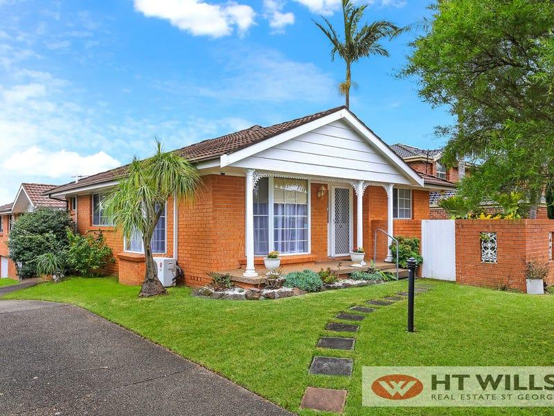 1/89 Gloucester Rd, Hurstville, NSW 2220