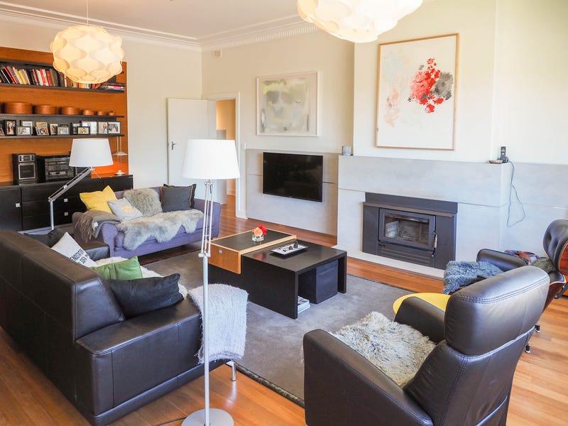 9 Stuart Terrace, Port Lincoln, SA 5606