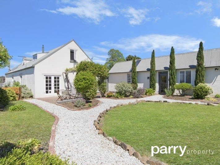 14 Meander Valley Road, Carrick, Tas 7291